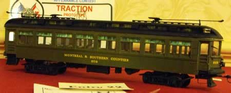 train layout software ipad model train layout software ipad ramon