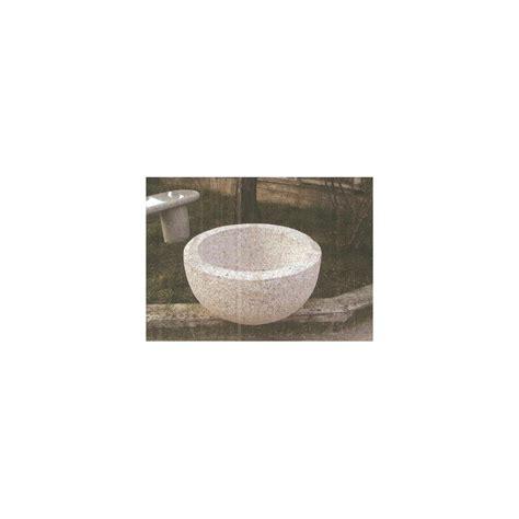 vasi in granito edilbassi s r l vaso in granito