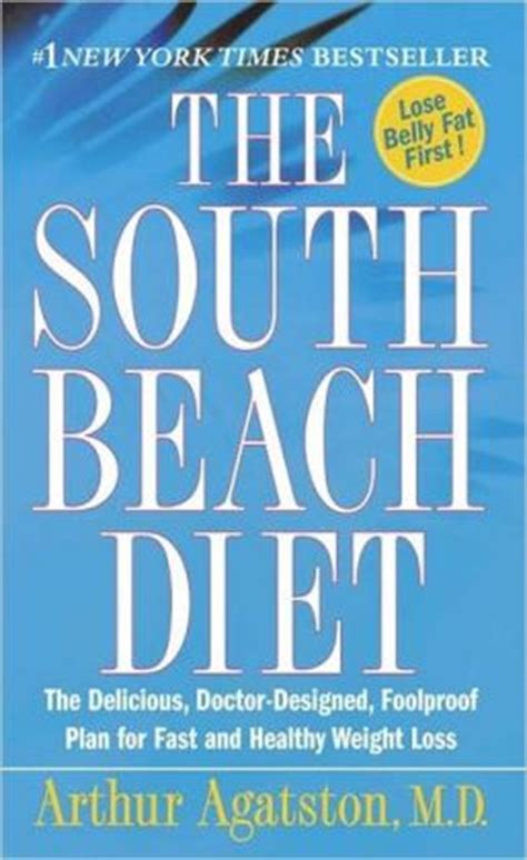 Pdf South Diet Delicious Doctor Designed by South Diet The Delicious Doctor Designed