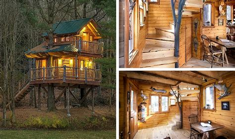 top 10 treehouse experiences by gling hub footsteps on the globefootsteps on the globe