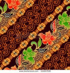 design batik vector batik vector stock images royalty free images vectors