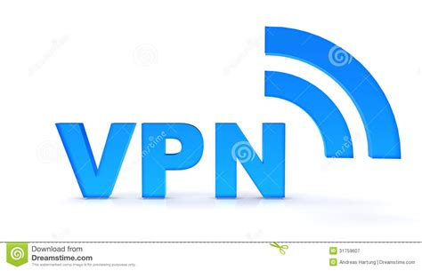 Vpn Pay With Gift Card - vpn royalty free stock photography image 31759607