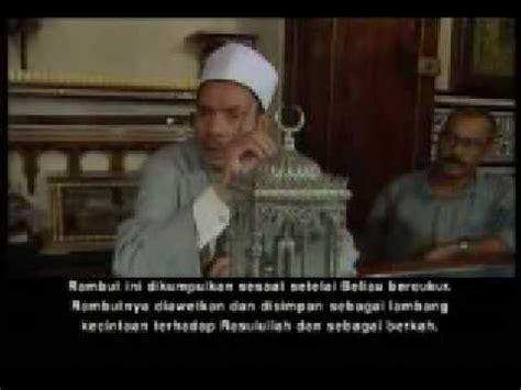 film nabi zulkifli kisah nabi muhammad saw part 2 doovi