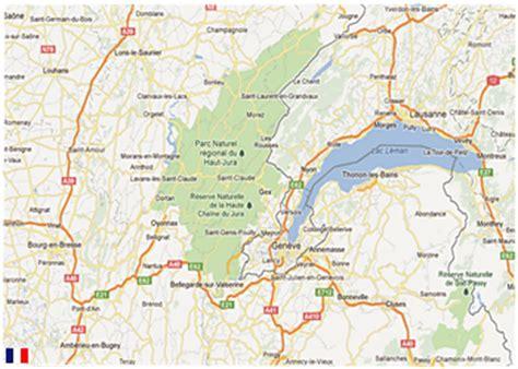Haut Jura, vos vacances à la Montagne, Jura