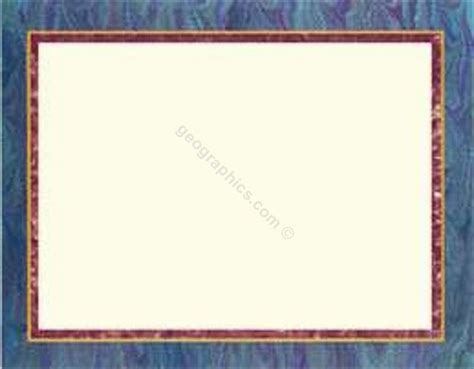 printable postcards with border embassy border printable post cards 44740 geographics