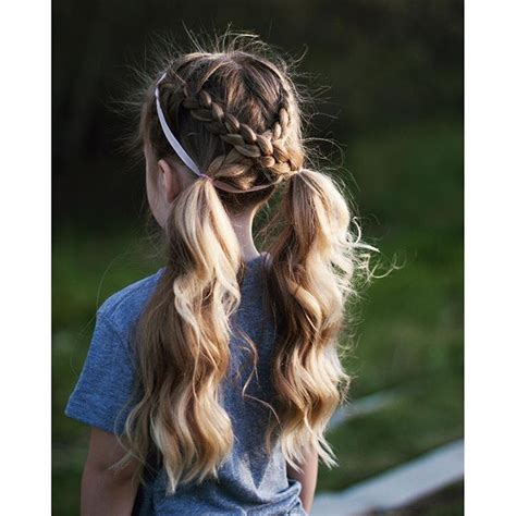back to school sporty hairstyles cute sporty hairstyles www imgkid com the image kid