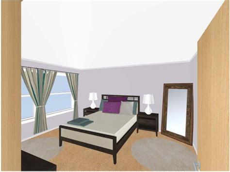 interior design roomsketcher 17 best images about roomsketcher press on pinterest