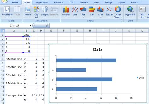 graph templates for excel excel bar graph templates