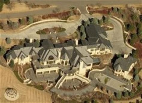 pat bowlen house peyton manning will be living in mike shanahans house