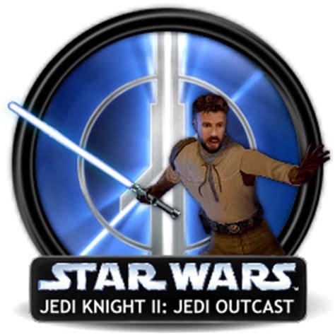 film outcast adalah nonton star wars via comand prompt computer seo