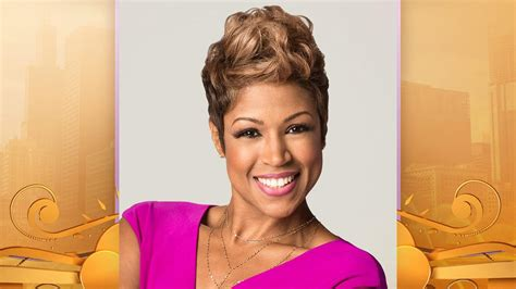 val warner with her natural hair val warner tv related keywords val warner tv long tail