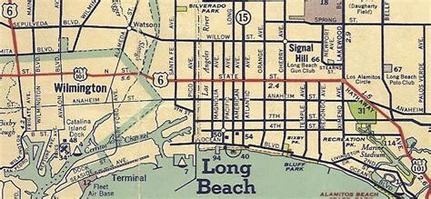 Foundation Repair Long Beach   Weinstein Retrofitting
