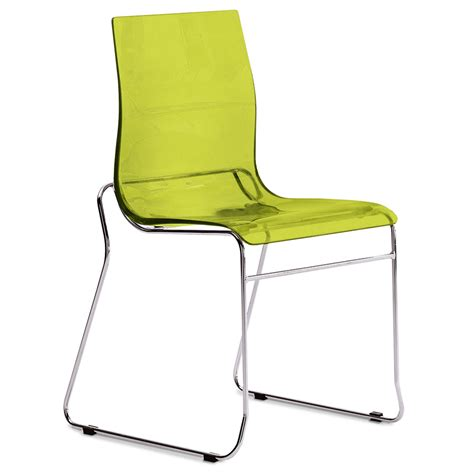 Modern Dining Chairs Gel T Dining Chair Eurway Gel Dining Chairs