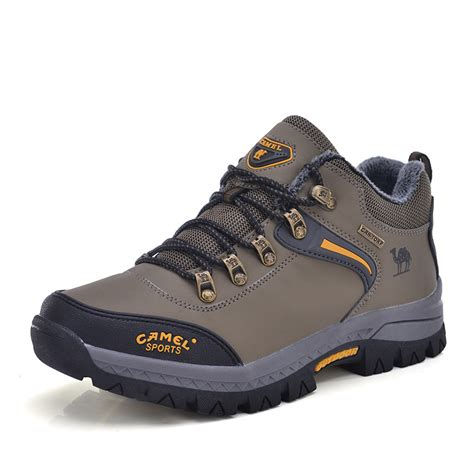 best hiking sneakers for winter high top hiking shoes outdoor shoes s shoes