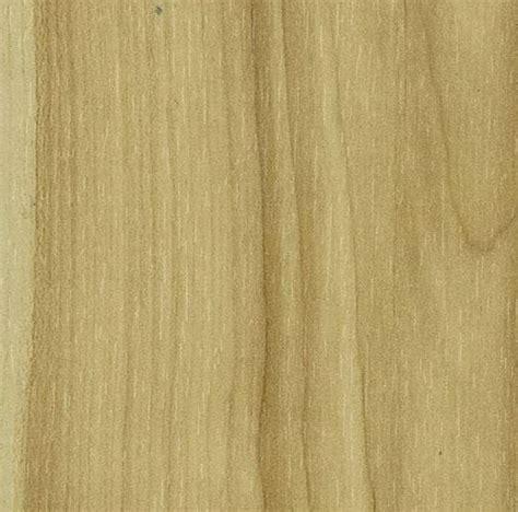 Goodfellow ChineseLaminate Flooring   4866 Rupert St