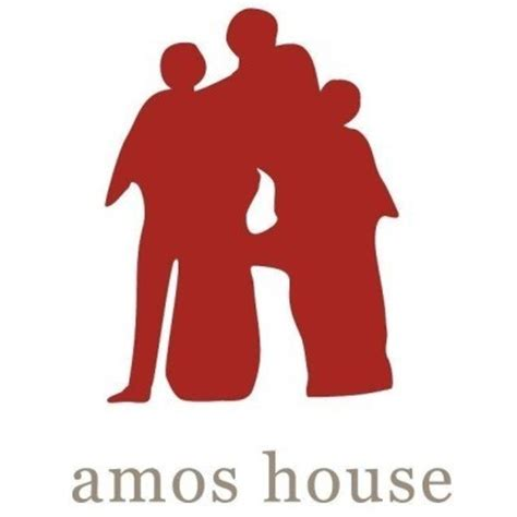 amos house golocalprov organize energize 5 ways to feel comfortable in your home