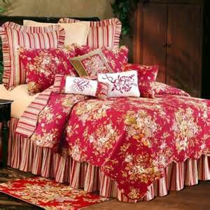 vintage style bedding and curtains vintage style linens bedding curtains and kitchen
