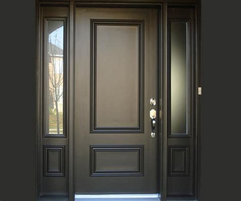 home door design gallery exotic door designs for home