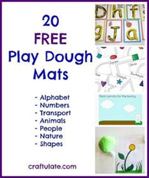 printable playdough mats alphabet 1000 images about preschool transportation on pinterest
