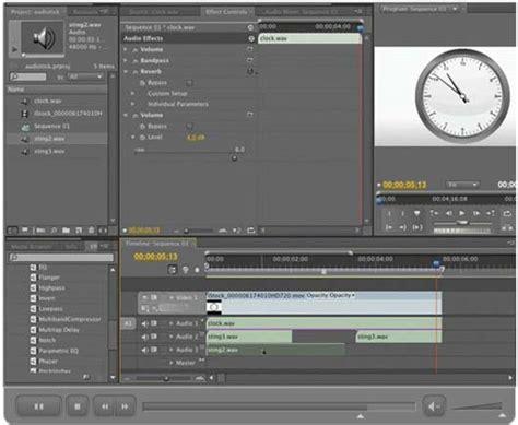 tutorial adobe premiere pro cs4 best movie editing tutorials of adobe premiere design