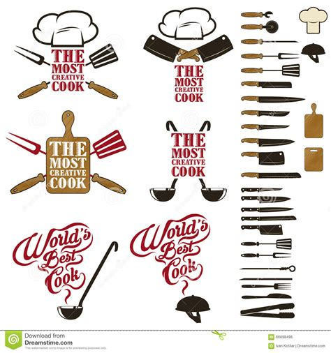 best cooking set of the world s best cook most creative cook and