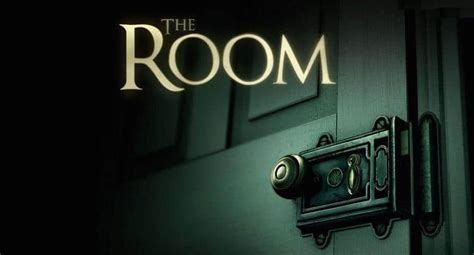 the room pocket walkthrough the room pocket walkthrough mit l 246 sung aller kapitel