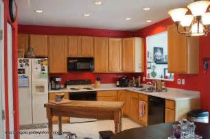 kitchen color combinations ideas amazing nail salon interior design ideas home