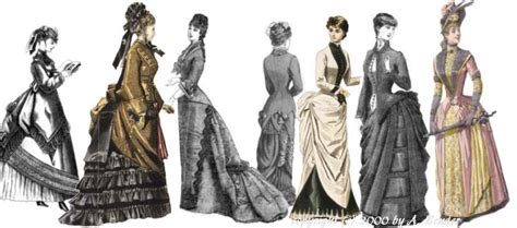 fashion change 18701889