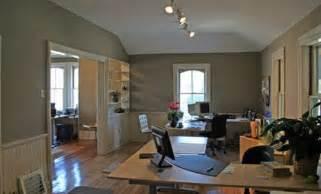 Small Office Space Design Ideas 5 Modernhouse 187 Small Office Spaces Design Idea Design Bookmark 14783