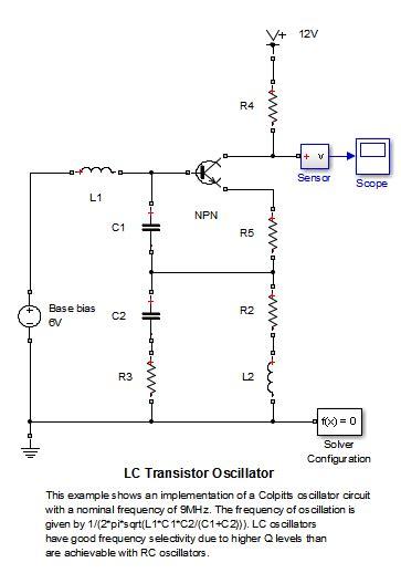 transistor horizontal esquentando bipolar transistor oscillator 28 images transistors need help understanding simple