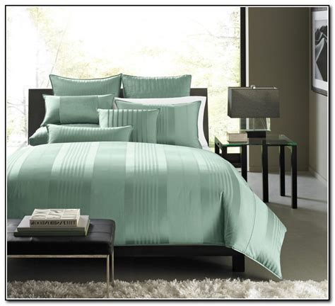 hotel collection bedding clearance hotel collection bedding macys beds home design ideas