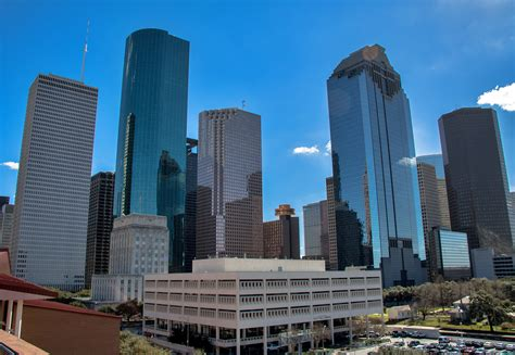 Part Time Mba Of Houston Downtown by Invited To Workshops On Improving Downtown Houston