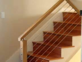 Handrail Kits For Stairs by Planning Amp Ideas Stair Railing Kits Interior Stair