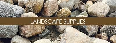 home yankee hill landscaping