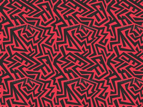 is pattern a design 32 red pattern designs pattern designs design trends