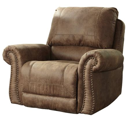 recliner on sale furniture simmons upholstery sectional simmons rocker