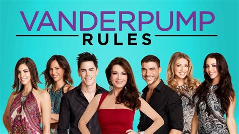 how much does vanderpump cast earn how much do the cast members of vanderpump rules make