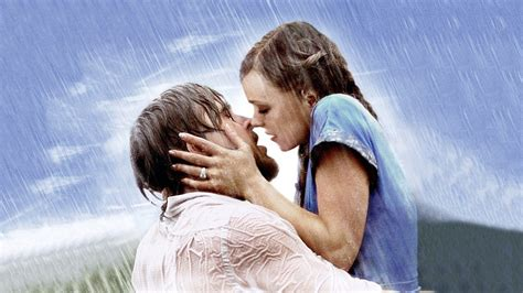 the notebook the notebook quotes quotesgram