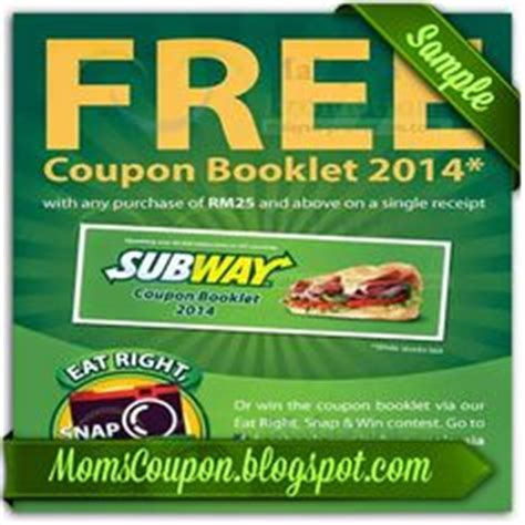 Free Subway Gift Card Codes 2015 - 1000 images about printable coupons 2015 on pinterest ihop coupon great clips