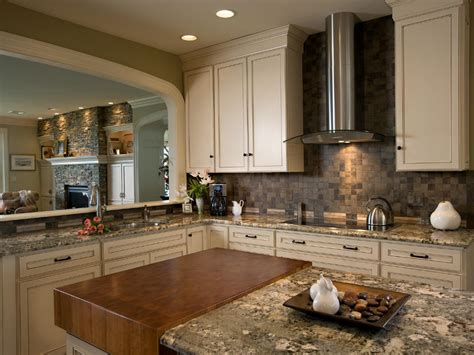 mediterranean kitchen cabinets kitchen gray walls earth tone kitchen walls kitchen ideas