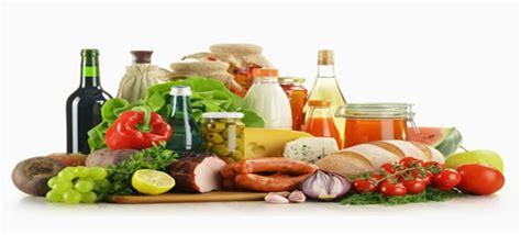 analisi intolleranza alimentare intolleranze alimentari gt centro analisi biomedical
