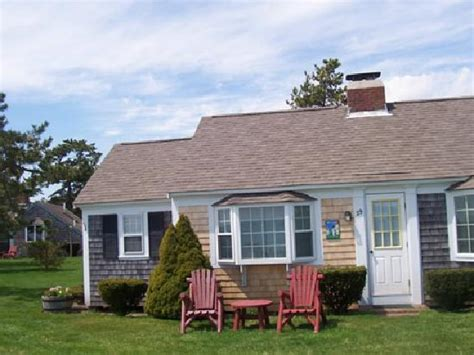 seaside cottages cape cod 301 moved permanently