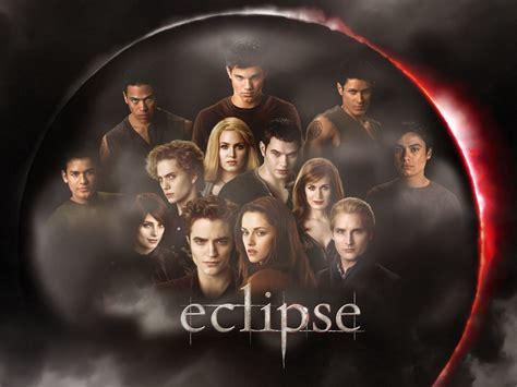 eclipse series 3 eclipse twilight series wallpaper 9240196 fanpop
