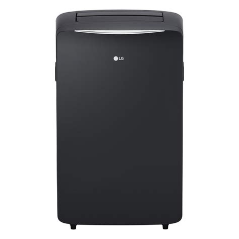 Ac Sharp Portable lg electronics 14 000 btu portable air conditioner and