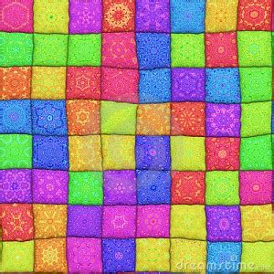 Free Patchwork Quilt Patterns - patchwork quilts free patterns