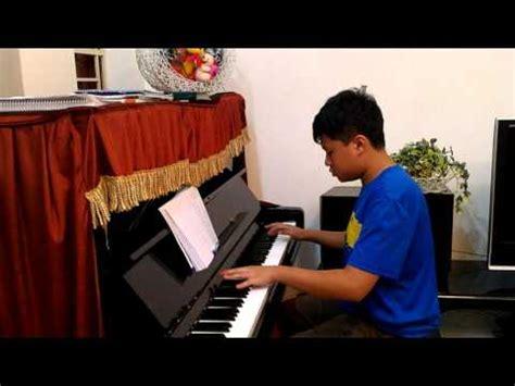 yutube m thm bn em am tham ben em piano cover by tri youtube