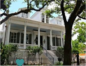 plantation style homes uptown white plantation style home haunted by houses
