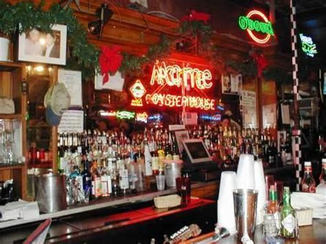 acme oyster house new orleans acme oyster house wedding venues vendors wedding mapper