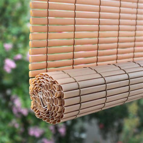 Hook Hanger Oval Vertical Large Hk2 Set Of 5 Pcs set of 2 outdoor roller blinds city mobile