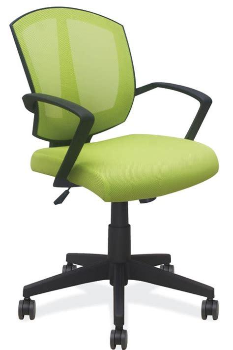 rite aid home design wicker arm chair tempur pedic office chair warranty tempur pedic office